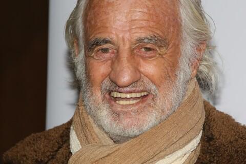 Jean-Paul Belmondo dément son retour au cinéma... Mais Fabien Onteniente confirme