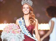 Maëva Coucke (Miss France 2018) en couple ou célibataire ? Sa réponse !