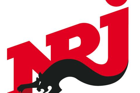 Cauet, des propos dégradants dans C'Cauet : Très grosse amende pour NRJ !