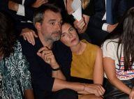 Alessandra Sublet amoureuse à Saint-Barth : Sa déclaration à son mari Clément