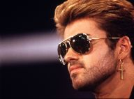 """George Michael : Un an après, un """"Noël difficile sans lui"""" pour sa famille"""
