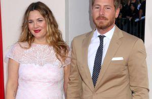 Drew Barrymore et Will Kopelman : Les deux ex réunis pour leurs filles