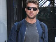 Ryan Phillippe : A 43 ans, l'ex de Reese Witherspoon exhibe ses (gros) muscles