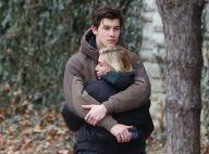 Hailey Baldwin et Shawn Mendes : Les amoureux ne se cachent plus !