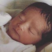 Jessica Alba : Maman pour la troisième fois !