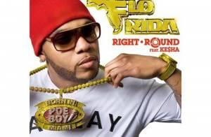 Flo Rida, un carton pour ses débuts... et la suite arrive bientôt !