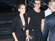 Céline Dion : Le beau Pepe Munoz parle enfin de leur relation !