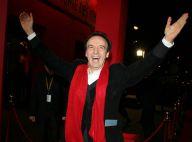 Roberto Benigni, son passage à Paris : un vrai scandale...