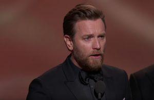 Ewan McGregor, sa rupture : Il évoque sa future ex-femme... et sa nouvelle chérie