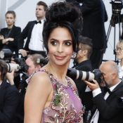 Mallika Sherawat : La star de Bollywood expulsée de son appartement parisien