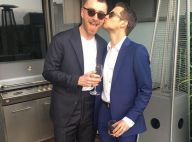 Sam Smith et Brandon Flynn (13 Reasons Why) fiancés en secret ?