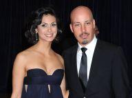 Morena Baccarin (Gotham, Deadpool) : Son divorce lui coûte (très) cher !