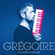 Grégoire - À écouter d'urgence - novembre 2017.