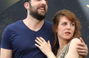 Scènes de ménages : Un nouveau personnage débarque chez Emma et Fabien !