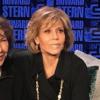 Jane Fonda face au cancer : Elle révèle ce que cache son pansement sur la lèvre
