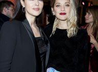 Marion Cotillard et Monica Bellucci : Duo de prestige aux Révélations des César