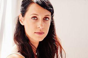Mort de Jessica Falkholt : La jeune actrice