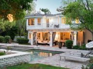 Omar Sy aurait mis en vente sa maison de Los Angeles