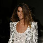 La fashion Week parisienne... Tout simplement sensationnelle !