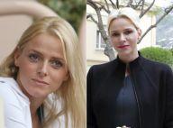 Charlene de Monaco a 40 ans : les années lui réussissent, la preuve en images