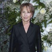 Nathalie Baye : Première apparition depuis les obsèques de Johnny Hallyday