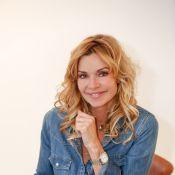 Demain nous appartient : L'annonce d'Ingrid Chauvin qui va bouleverser les fans