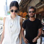 Kendall Jenner s'en prend violemment à Scott Disick et sa chérie Sofia Richie