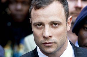 Oscar Pistorius, la belle vie en prison : Salle de bain privée, potager...