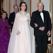 Kate Middleton : Fabuleuse en Alexander McQueen, à mille lieues de Meghan Markle