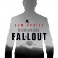 Image du film Mission : Impossible - Fallout, en salles le 1er août 2018