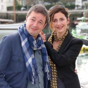 """Scènes de ménages – Frédéric Bouraly: """"Si on s'engueulait autant avec ma femme..."""""""