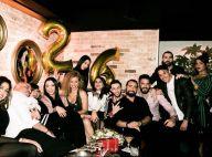 Tarek Benattia : Le visage de sa femme Camélia enfin dévoilé... C'est une bombe !