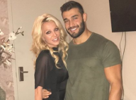 Britney Spears in love : Sa tendre déclaration à son chéri Sam Asghari