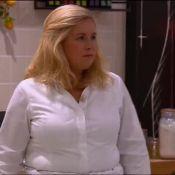 Top Chef – Hélène Darroze charmée par Franckelie  : La réaction de sa femme !