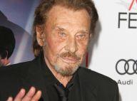 Johnny Hallyday : Sa voiture de luxe à plus de 2 millions ne trouve pas preneur