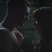 Jamie Dornan : Cette séquence coquine dans 50 Shades dont il n'a pas été fan