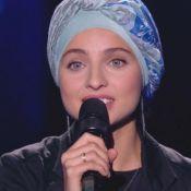 The Voice 7 : Mennel partie, comment TF1 va gérer le montage ?
