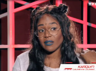 Karolyn (The Voice 7), l'AVC de sa mère : Le détail du montage qui l'a surprise