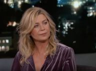 """Ellen Pompeo, les coulisses de son interview choc : """"J'ai une grande bouche..."""""""