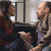 Plus belle la vie – Samia et Boher : La vidéo qui va bouleverser les fans...