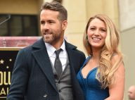 Blake Lively : L'étonnante (mais trop mignonne) attention de son chéri