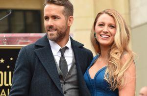 Blake Lively : L'étonnante (mais trop mignonne) attention de son chéri