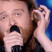 The Voice 7 : Guillaume sensationnel, Liv Del Estal épate, des anciens de retour