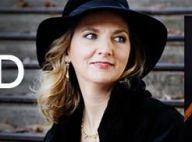 Ophélie Gaillard : Agressée et choquée, son appel à l'aide a été entendu
