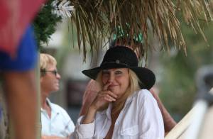 DRAME : Heather Locklear refuse de revenir dans Melrose Place ! On ne s'en remet pas...