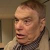 Bernard Tapie face