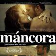 """L'affiche de """"Mancora"""""""