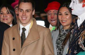 Louis Ducruet fiancé : Le fils de Stéphanie de Monaco va se marier avec Marie