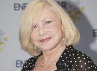 Michèle Torr, hospitalisée après un début d'AVC ? Elle donne de ses nouvelles
