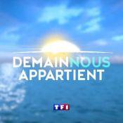 Demain nous appartient : Une énorme star de TF1 au casting !